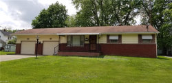 Photo of 3424 Sheridan Rd, Youngstown, OH 44502 (MLS # 4003292)