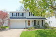Photo of 20359 Mercedes Ave, Rocky River, OH 44116 (MLS # 4003609)