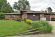 Photo of 7329 Highview Dr, Parma, OH 44129 (MLS # 4003669)