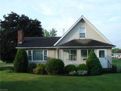 Photo of 16185 East High St, Middlefield, OH 44062 (MLS # 4003757)