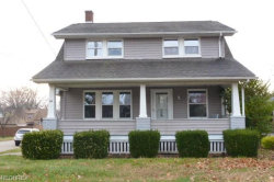 Photo of 58 East Wilson St, Struthers, OH 44471 (MLS # 4004077)