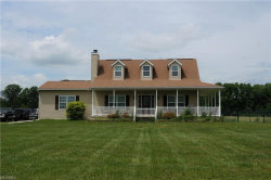 Photo of 4213 Porter Rd, Rootstown, OH 44272 (MLS # 4004149)