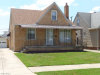 Photo of 6305 Sunderland Dr, Parma, OH 44129 (MLS # 4004187)