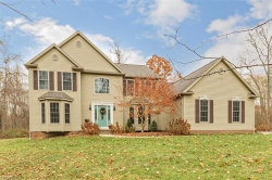 Photo of 18930 Eastwood Dr, Chagrin Falls, OH 44023 (MLS # 4004282)