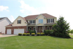 Photo of 8050 Brook Cir, Macedonia, OH 44056 (MLS # 4004565)