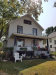 Photo of 405 Washington Ave, Niles, OH 44446 (MLS # 4004646)