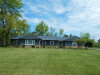 Photo of 25489 Bryden Rd, Beachwood, OH 44122 (MLS # 4004767)