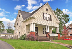 Photo of 303 Washington Ave, Niles, OH 44446 (MLS # 4004927)