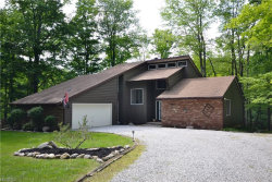 Photo of 17890 Geauga Lake Rd, Chagrin Falls, OH 44023 (MLS # 4005047)