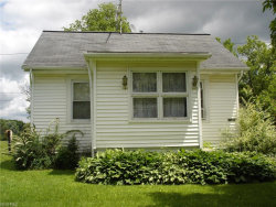 Photo of 15417 Newcomb Rd, Middlefield, OH 44062 (MLS # 4005166)