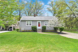 Photo of 5542 Red Apple Dr, Austintown, OH 44515 (MLS # 4005483)