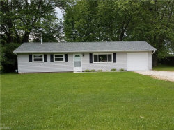 Photo of 4069 Sabin Dr, Rootstown, OH 44272 (MLS # 4005511)