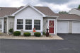 Photo of 3308 Trappers Trail, Unit B, Cortland, OH 44410 (MLS # 4005690)