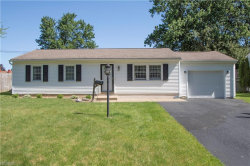 Photo of 5156 Willow Crest Ave, Youngstown, OH 44515 (MLS # 4005854)