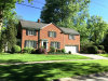 Photo of 20515 Beaconsfield Blvd, Rocky River, OH 44116 (MLS # 4005856)