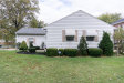 Photo of 5487 Mayfield Rd, Lyndhurst, OH 44124 (MLS # 4005964)