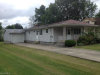 Photo of 527 High Ave, Niles, OH 44446 (MLS # 4005982)