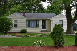 Photo of 91 North Lincoln St, West Salem, OH 44287 (MLS # 4006008)
