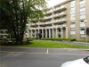 Photo of 3400 Wooster Rd, Unit 322, Rocky River, OH 44116 (MLS # 4006145)