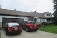 Photo of 23204 Fernwood Dr, Beachwood, OH 44122 (MLS # 4006176)
