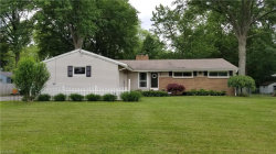 Photo of 3844 Chaucer Ln, Austintown, OH 44511 (MLS # 4006187)