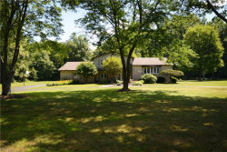 Photo of 851 Bedford Rd, Lowellville, OH 44436 (MLS # 4006372)