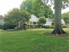 Photo of 18795 Lookout Cir, Fairview Park, OH 44126 (MLS # 4006426)