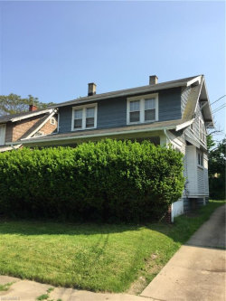 Photo of 59 East Avondale Ave, Youngstown, OH 44507 (MLS # 4006596)