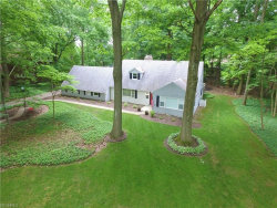 Photo of 3581 Edgewood Dr, Stow, OH 44224 (MLS # 4006635)