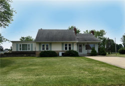 Photo of 9626 East Center St, Windham, OH 44288 (MLS # 4006664)