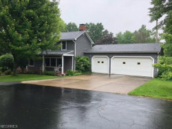 Photo of 1025 Fox Den Trl, Canfield, OH 44406 (MLS # 4006749)