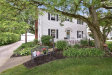 Photo of 1705 Southbend Dr, Rocky River, OH 44116 (MLS # 4006800)