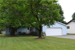 Photo of 6661 West Blvd, Youngstown, OH 44512 (MLS # 4007140)