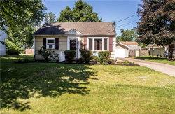 Photo of 3638 Arden Blvd, Youngstown, OH 44511 (MLS # 4007162)