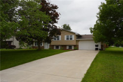 Photo of 3400 Johnson Farm Dr, Canfield, OH 44406 (MLS # 4007511)