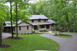 Photo of 45 Fox Glen Rd, Moreland Hills, OH 44022 (MLS # 4007551)