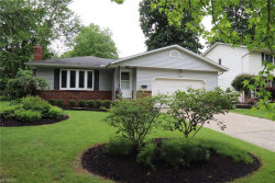 Photo of 6710 Duneden Ave, Solon, OH 44139 (MLS # 4007649)