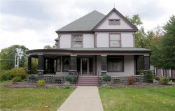 Photo of 201 South Broad St, Canfield, OH 44406 (MLS # 4007704)