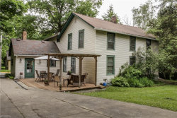 Photo of 308 South Chestnut St, Kent, OH 44240 (MLS # 4007757)