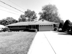 Photo of 6760 Meadowood Dr, Mayfield Village, OH 44143 (MLS # 4007759)