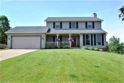 Photo of 1646 Chestnut Trail Dr, Twinsburg, OH 44087 (MLS # 4007788)