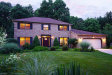 Photo of 33245 Cannon Rd, Solon, OH 44139 (MLS # 4007850)