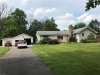 Photo of 2346 Pleasant Valley Rd, Niles, OH 44446 (MLS # 4007894)