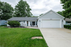 Photo of 1875 Edgewood Dr, Twinsburg, OH 44087 (MLS # 4007911)