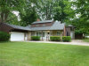 Photo of 20997 Lake Rd, Rocky River, OH 44116 (MLS # 4007997)