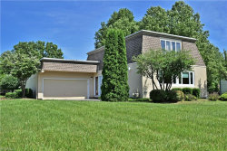 Photo of 8311 Morningside Dr, Poland, OH 44514 (MLS # 4008073)