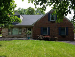 Photo of 207 Brainard Dr, Youngstown, OH 44512 (MLS # 4008091)