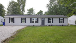 Photo of 3128 State Route 303, Mantua, OH 44255 (MLS # 4008165)
