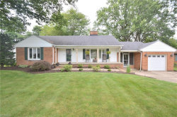 Photo of 365 Cranberry Run Dr, Boardman, OH 44512 (MLS # 4008192)