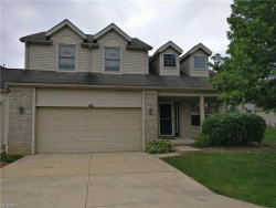Photo of 3874 Heron Ct, Unit 52, Stow, OH 44224 (MLS # 4008303)